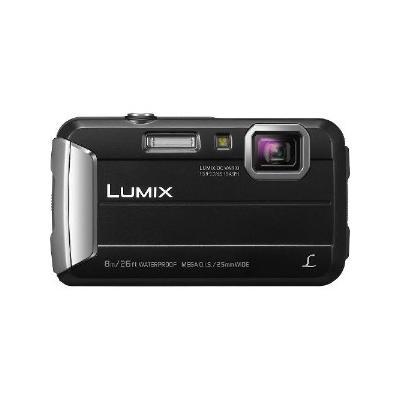 Lumix DMC-FT30 Outdoor Kamera