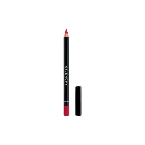 GIVENCHY Make-up LIPPEN MAKE-UP Crayon Lèvres Nr. 003 Rose Taffetas 1,10 g
