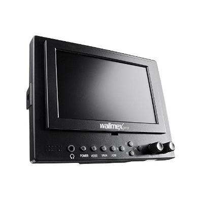 pro LCD Monitor...