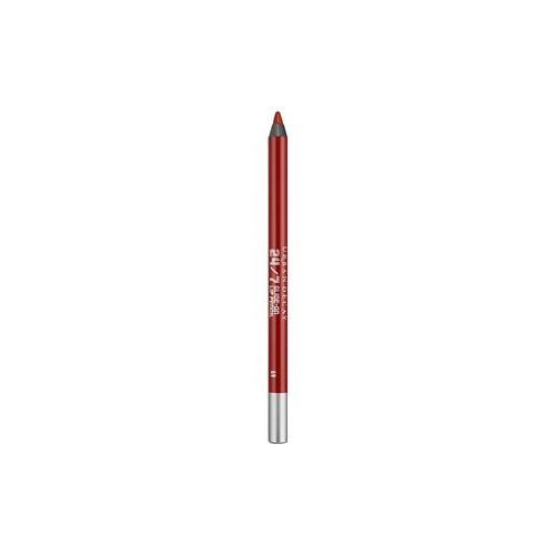 Urban Decay Lippen Lipliner 24/7 Glide-On Lip Pencil Peyote 1,20 g