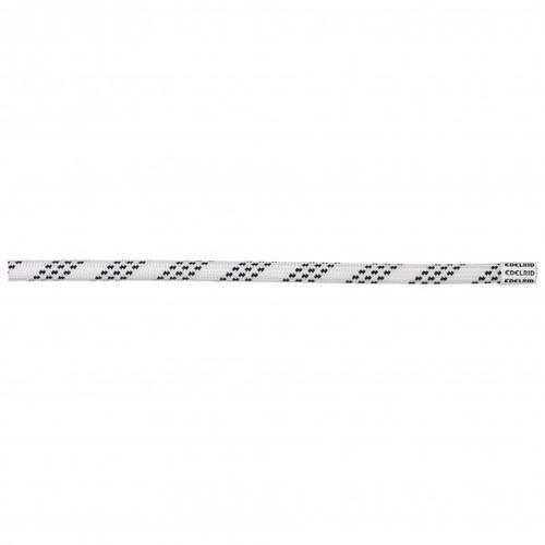 Edelrid - Prostatic 11.0 mm - Statikseil Länge 50 m grau