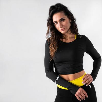 Body & Fit Sportkleidung Perfect...