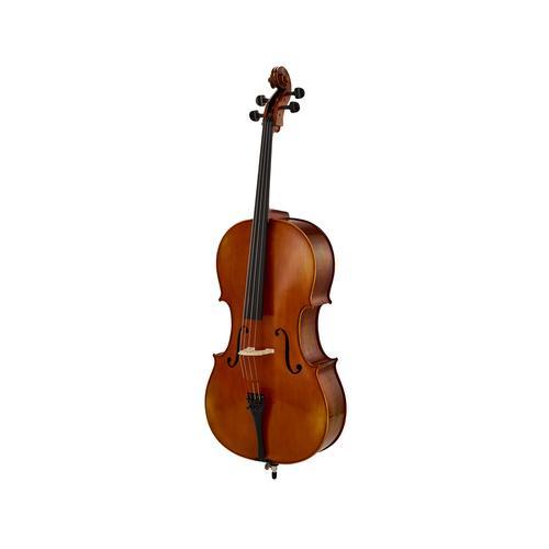 Lothar Semmlinger No. 132 Cello 4/4