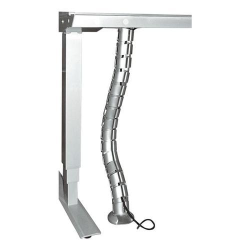 Kabelkanal »Objekt Pur« vertikal 70 cm, röhr