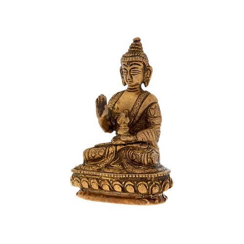 Thomann Buddha-Amogasiddhi 10cm