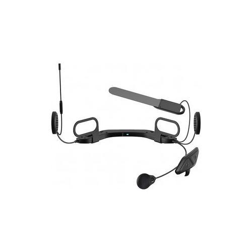 Sena 10U Bluetooth-Heads. für Arai Helme