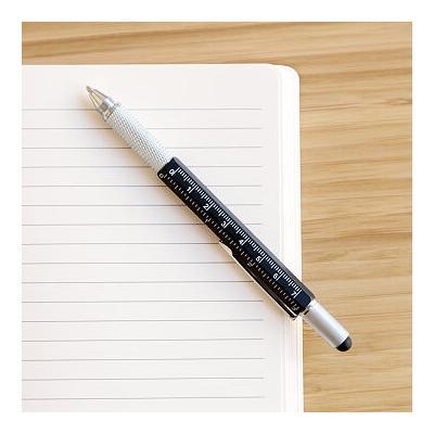 5-in-1 Tool Pen
