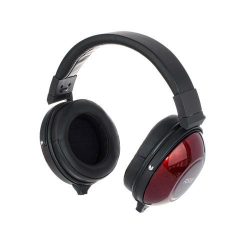 Fostex TH-900 mk2