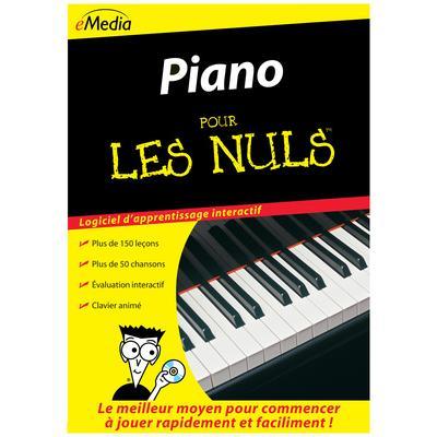 Emedia Piano pour...