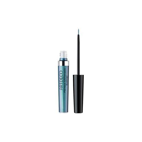 ARTDECO Augen Eyeliner & Kajal Perfect Chromatic Eyeliner Nr. 3 The Hills 4,50 ml