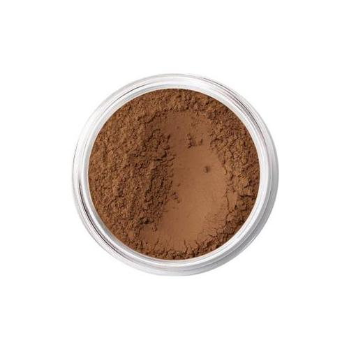 bareMinerals Gesichts-Make-up Bronzer All Over Face Color Faux Tan 0,85 g