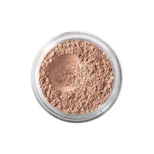 bareMinerals Gesichts-Make-up Concealer SPF 20 Concealer Summer Bisque 2 g