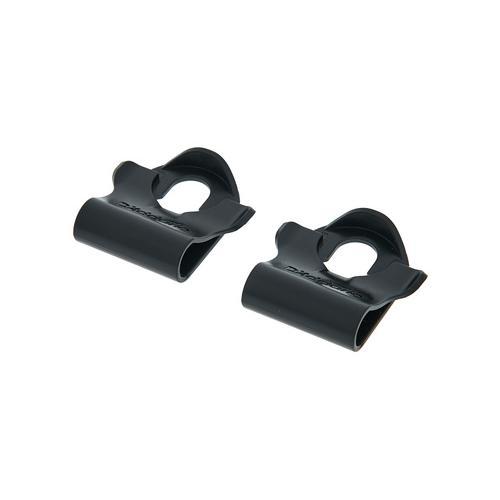 Daddario Dual Lock PW-DLC-01