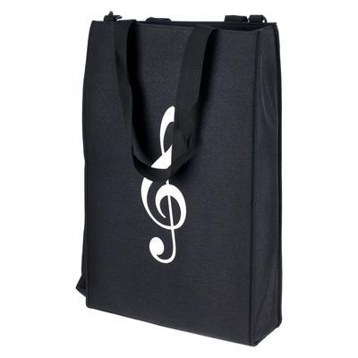 A-Gift-Republic Note Bag Maxi Co...