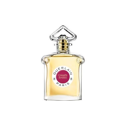 GUERLAIN Damendüfte Champs-Elysées Eau de Parfum Spray 100 ml