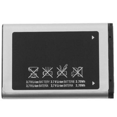 """""""Replacement Battery for Samsung RUGBY / AB553446BA / M400 / SPH-M400, 3.7v, 1000mAh, li-ion"""""""