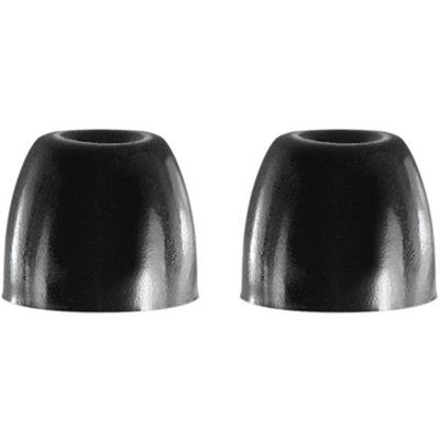 Shure EABKF1-10S Replacement Sle...