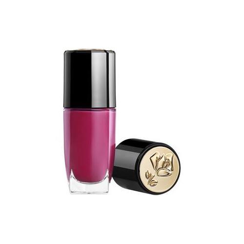 Lancôme Make-up Nagellack Le Vernis Nr. 368 Rose Lancôme 9 ml