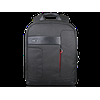 Lenovo 15.6  Classic Backpack by NAVA The Lenovo Classic Backpack by NAVA is a flagship bag in terms of design appeal and practicality. Regardless of your lifestyle, this bag more than delivers. Notebooks, tablets, your phone, and other personal accessories and items are all at your...
