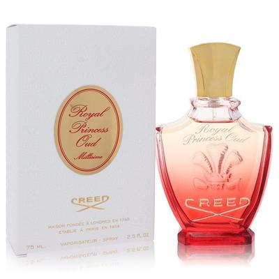 Royal Princess Oud For Women By ...