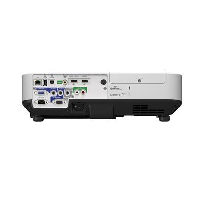 Epson PowerLite 2245U Wireless Full HD WUXGA 3LCD Projector - Refurbished