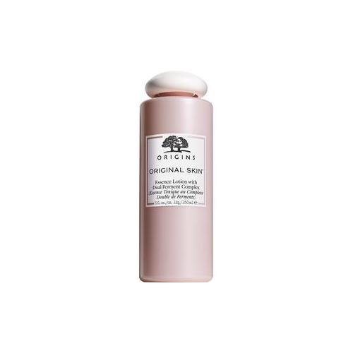 Origins Gesichtspflege Toner & Lotionen Original Skin Essence Lotion With Dual Ferment Complex 150 ml