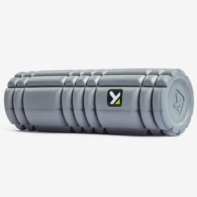 Trigger Point CORE Mini Roller Sports Medicine