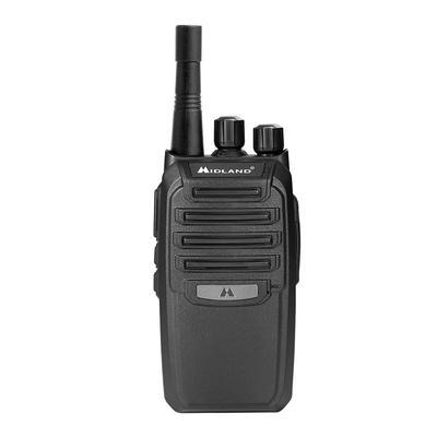 Midland Radio BR200 BizTalk? BR200 Business Radio w/ (16) Channels