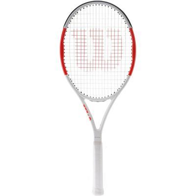 Wilson Six One 95 Team Tennissch...