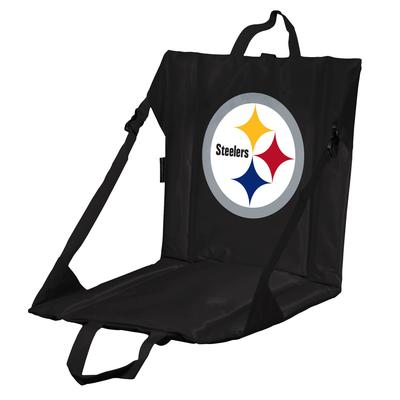 Pittsburgh Steelers Stadium Seat