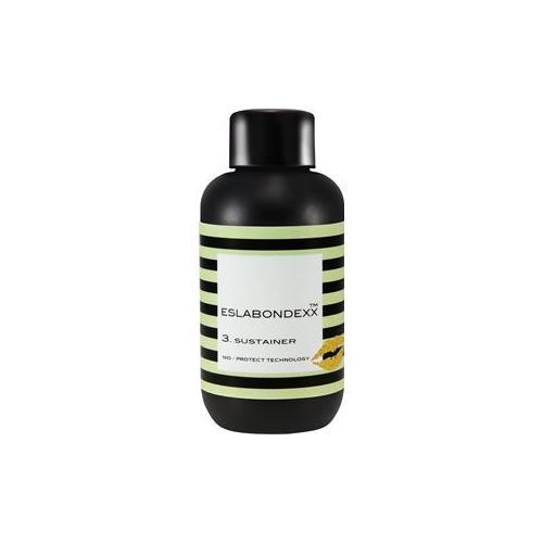 Eslabondexx Haare Haarpflege Sustainer 250 ml