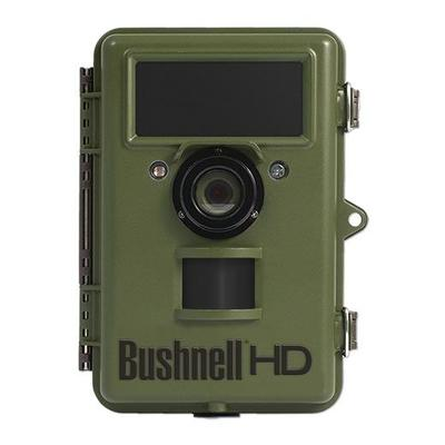 """""""Bushnell Hunting Gear 14MP Natureview HD Green W/LIVEVIEW BOX 5L 119740"""""""