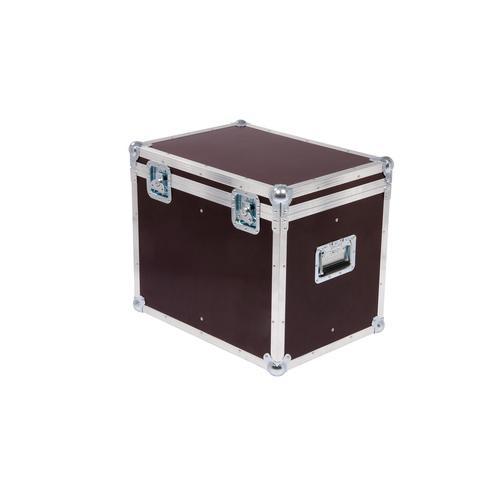 Thon Case 4x RevueLED 120