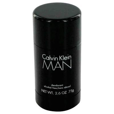 Calvin Klein Man For Men By Calv...