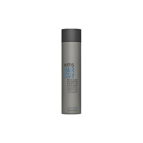KMS Haare Hairstay Working Spray 300 ml