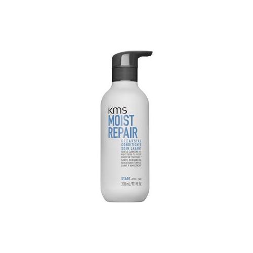 KMS Haare Moistrepair Cleansing Conditioner 300 ml