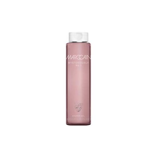 MarcCain Damendüfte Mysteriously No.1 Shower Gel 200 ml