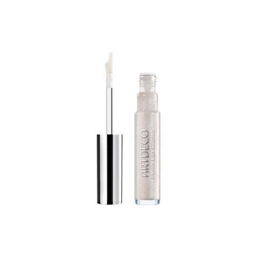 ARTDECO Lippen Lipgloss & Lippenstift Holo Lip Gloss Nr. 6 Glittery Dream 6 ml