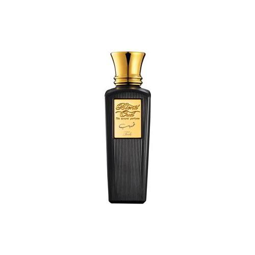 Blend Oud Original Collection Teeb Eau de Parfum Spray 75 ml