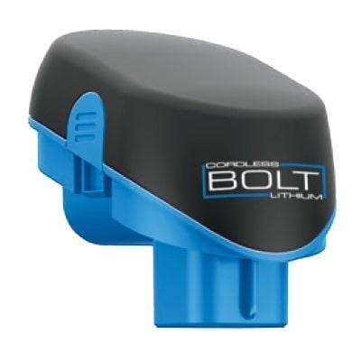 Waring WSB38XBP Battery Pack for Bolt? Immersion Blender