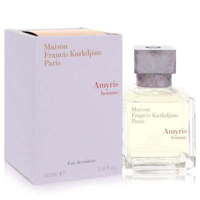 Amyris Homme For Men By Maison F...