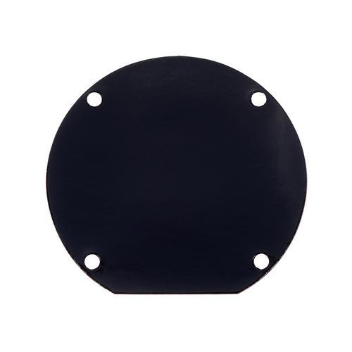 Visaton Pad EX 60 R