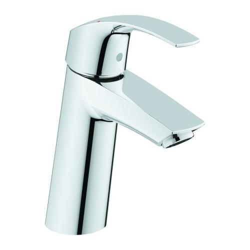 Grohe Einhand-Waschtischbatt. Eurosmart 23324001