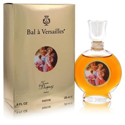 Bal A Versailles For Women By Jean Desprez Pure Perfume 1 Oz