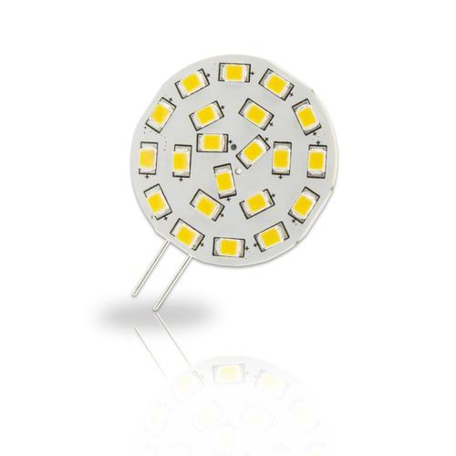 INNOVATE G4 LED-Leuchtmittel 21 SMD A++ weiß LED Leuchtmittel Lampen Leuchten