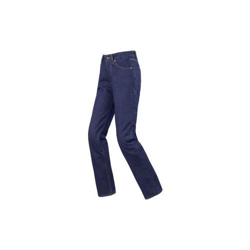 Highway 1 Denim Damen Jeans 31