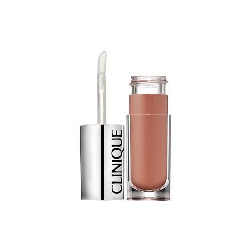 Clinique Make-up Lippen Pop Splash Marimekko Nr. 02 Caramel Pop 4,30 ml