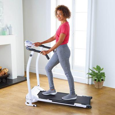 Treadmill by Coopers of Stortford
