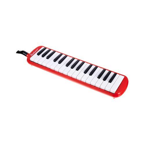 Startone Melody 32 Melodica