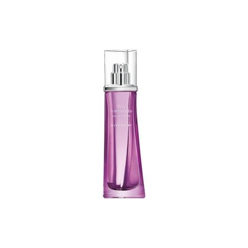 GIVENCHY Damendüfte IRRÉSISTIBLE Very Irrésistible Eau de Parfum Spray 75 ml